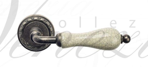venezia-colosseo-d2-antyczne-srebro