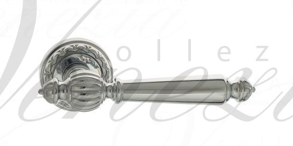venezia-pellestrina-d2-chrom-polerowany