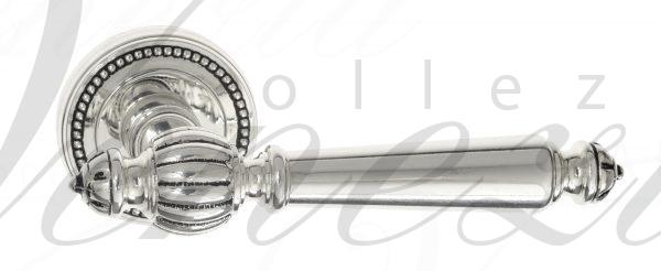 venezia-pellestrina-d3-naturalny-srebrny-czarny
