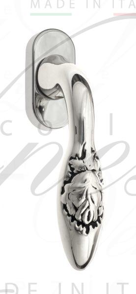 venezia-casanova-fw-naturalny-srebrny-czarny