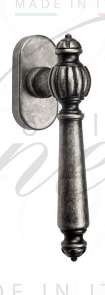venezia-pellestrina-fw-antyczne-srebro