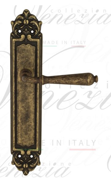 Venezia CLASSIC PL96 Antyczny brąz