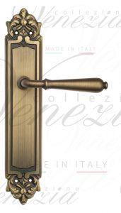Venezia CLASSIC PL96 Brąz matowy