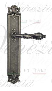 Venezia MONTE CRISTO PL97 Antyczne srebro