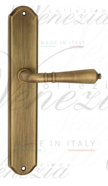 Venezia VIGNOLE PL02 Brąz matowy