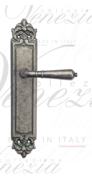 Venezia VIGNOLE PL96 Antyczne srebro