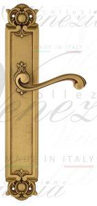 Venezia VIVALDI PL97 Francuskie złoto + brązowy